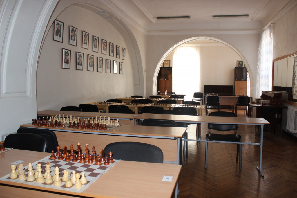 Учебный кабинет (2).JPG