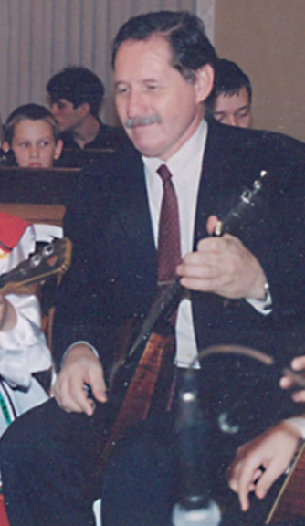 Владимир Урбанович.jpg