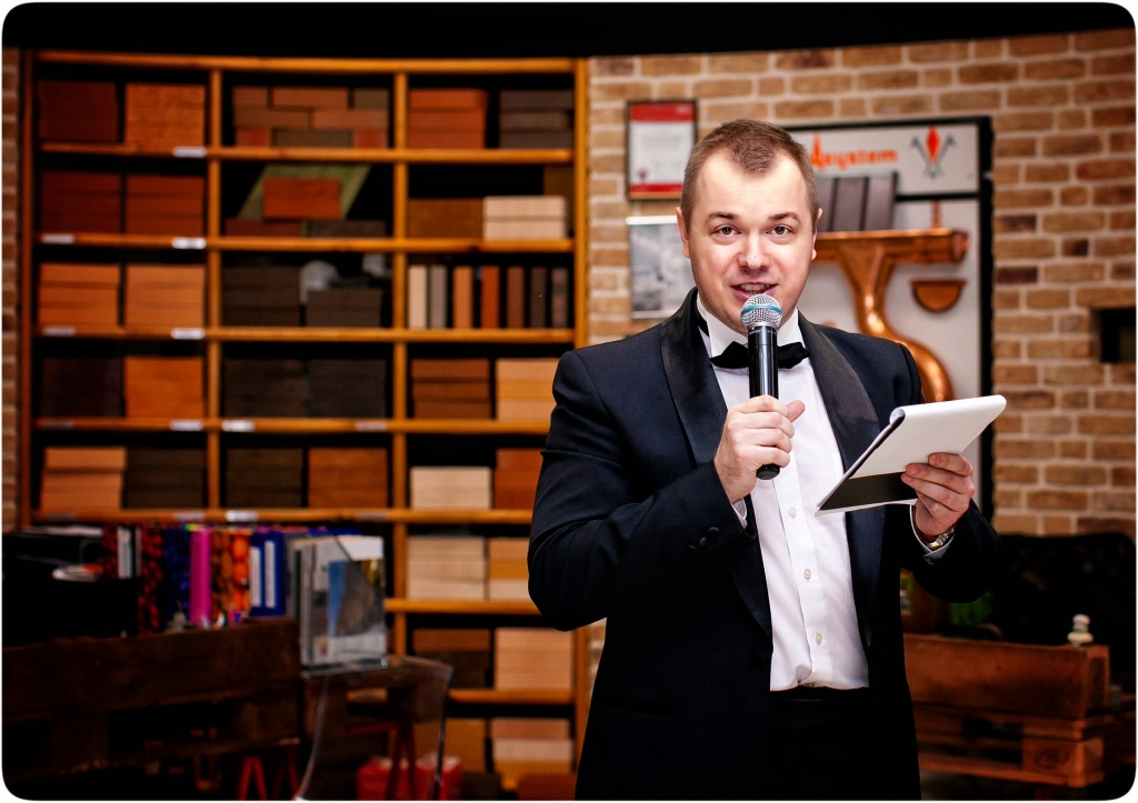 Пономарев Дмитрий.JPG