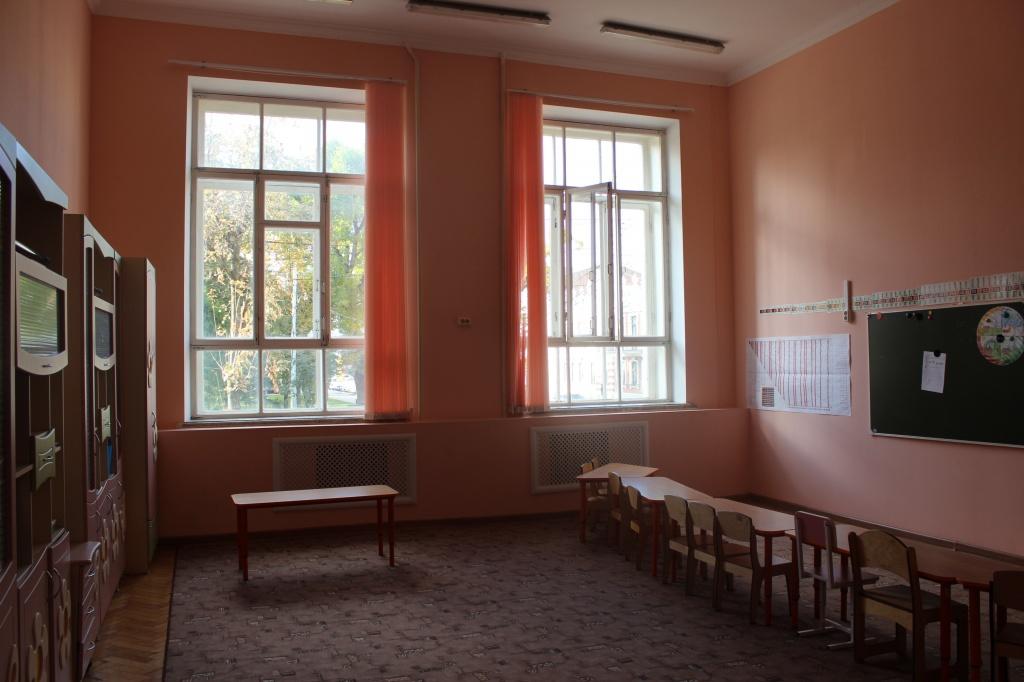 Учебный кабинет (3).JPG
