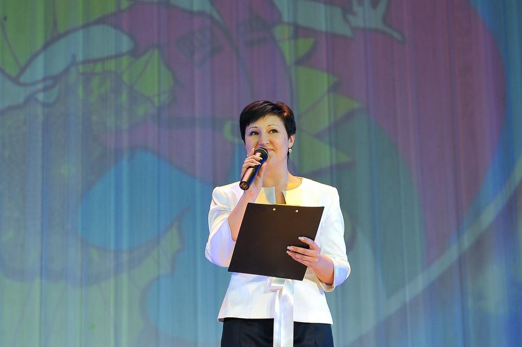 Ирина Лукинская.jpg