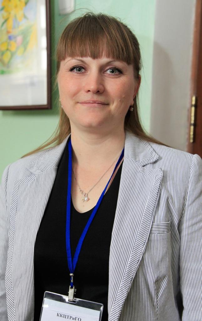 Ильина М.jpg