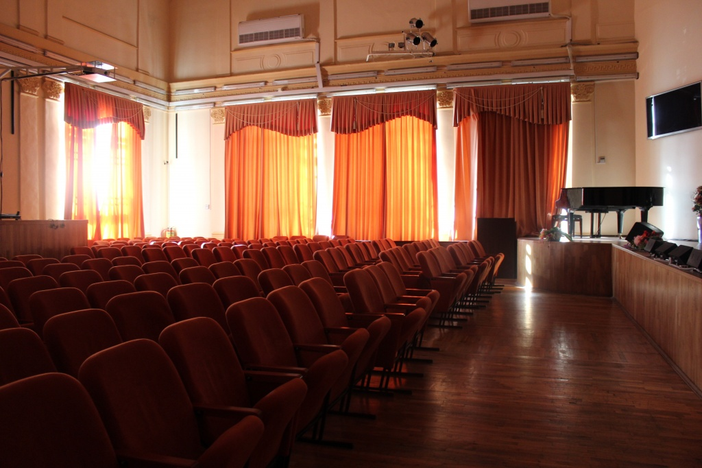 Актовый зал.JPG
