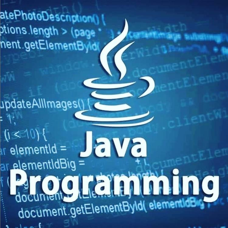 ‼️Внимание. Рады сообщить, что открыта запись на программирование на языке Java 12+.